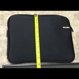 🚨5/$20🚨 New Incase Padded Computer/Laptop case